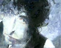 bob_dylan__herr_zimmerman_2002_100x80cm_acrylic_on_canvas_72dpi_rgb_in1000
