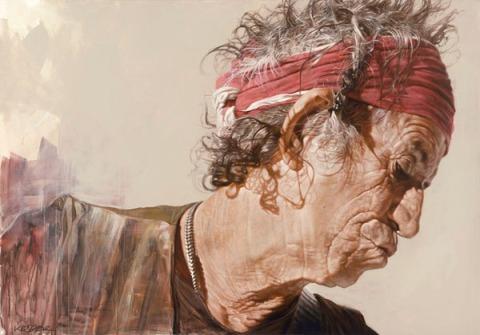 keith_richards__the_devil_in_focus_2009_200x140cm_acrylic_on_canvas_72dpi_rgb_in1000