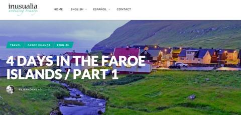 FaroeIslandsNanoCalvo