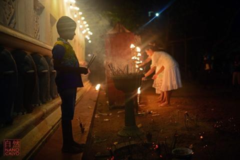 SriLankaNanoCalvo