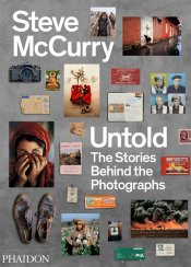 CoverMccurry