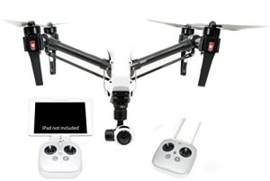 DJI-T600-Dual-Controllers-Inspire-1-Quadcopter-with-4k-Video-Camera-with-Controller-0