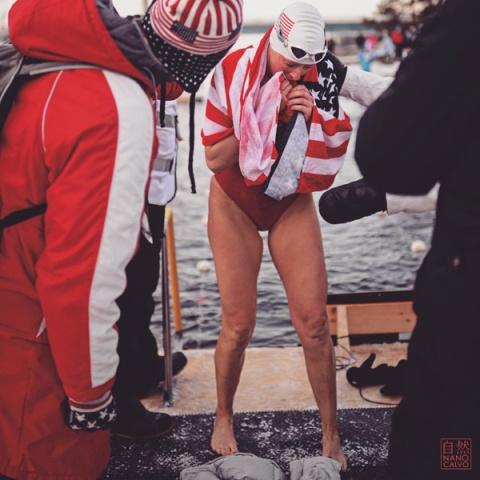 WinterSwimmingChampionshipsFB